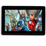 "OEM 443 Tablet 7"" (4GB)"