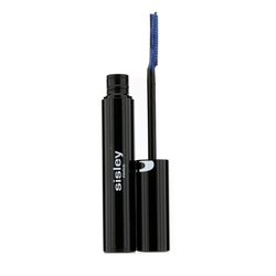 Sisley Paris So Intense Deep Blue