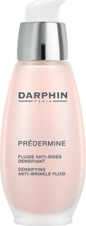 Darphin Predermine Densifying Antiwrinkle Fluid 50ml