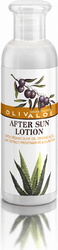 Olivaloe After Sun Lotion 200ml