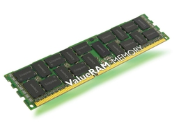 Kingston ValueRAM 8GB DDR3-1600MHz (KAC-AL316S/8G)