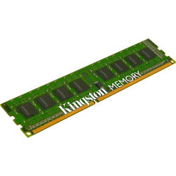 Kingston ValueRAM 8GB DDR3-1600MHz (KAC-VR316L/8G)