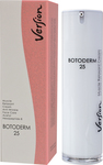 Version Botoderm 25 Face Cream Spray 50ml