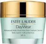 Estee Lauder DayWear Advanced Multi-Protection Anti-Oxidant Cream SPF15 Dry Skin 50ml