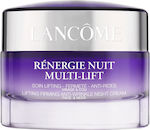 Lancome Renergie Multi-Lift Night Cream 50ml
