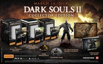 Dark Souls 2 (Collector's Edition) PC
