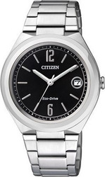 Citizen Ladies Sport Dress Watch FE6020-56E