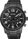 Citizen Men's Sport Watch AN8055-57E