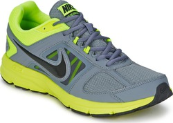 nike air relentless 3 - Αθλητικά Παπούτσια - Skroutz.gr 1cf7bd26a9a