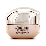Shiseido Benefiance WrinkleResist24 Intensive Eye Contour Cream 15ml