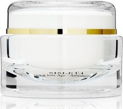 Sisley Paris Sisleya Global Anti-Age Cream 50ml