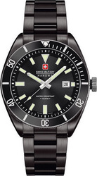 Swiss Military Hanowa Skipper Mens Watch 06-5214.13.007
