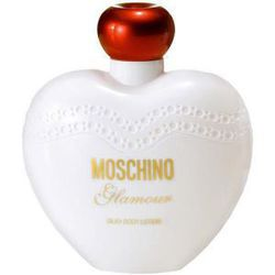 Moschino Glamour Body Lotion 200ml