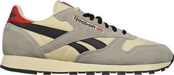 Reebok Cl Italy Pack Carbon J95380