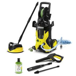 Karcher K5 Premium Eco!ogic Home T250