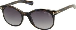 Tom Ford FT0298 92W