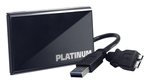 BestMedia Platinum Card Reader USB 3.0 All-In-One SuperSpeed