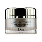 Dior Capture Totale Multi-Perfection Cream SPF20 60ml