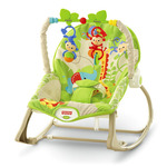 Medium bjl39 rainforest infant to toddler rocker target d 1