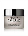 Maria Galland Rejuvenating Cream No 5 50ml
