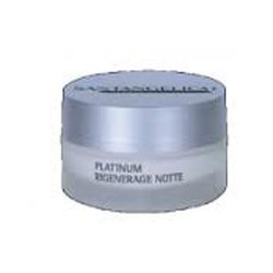 Sant' Angelica Platinum Rigenerage Night Cream 50ml