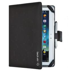 Tech Air Folio case 10.1'' TAXUT006