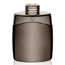 Mont Blanc Legend Intense Eau de Toilette 100ml