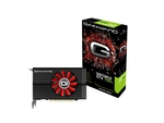 Gainward GeForce GTX750 Ti 2GB (3088)