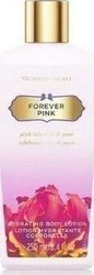 Victoria's Secret Forever Pink Hydrating Body Lotion 250ml