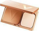 Vichy Teint Ideal Compact Powder SPF25 02 Medium 9.5gr