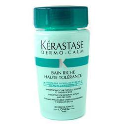 Kerastase Dermo-Calm Bain Riche Shampoo Sensitive Scalps & Dry Hair 250ml