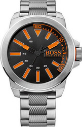 Boss Orange New York 1513006