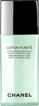 Chanel Lotion Purete Fresh Mattifying Toner 200ml