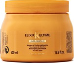 Kerastase Elixir Ultime Oleo-Complexe Oil Masque 500ml