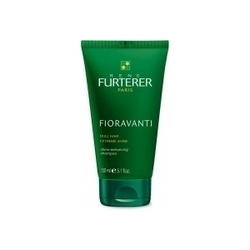 Rene Furterer Fioravanti Shampoo Revel Brillance 200ml