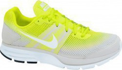 Nike Air Pegasus+ 29 579955-710