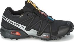 67cbef299d1 Αθλητικά Παπούτσια Salomon - Skroutz.gr