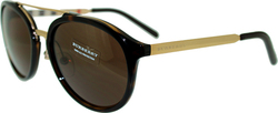 Burberry BE 4168Q 3002/73
