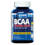 USN BCAA Syntho Stack 240 κάψουλες