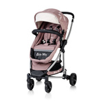 Chipolino Baby Max Tria 2 in 1