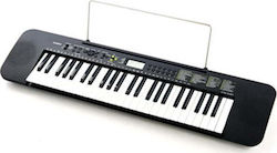 Casio CTK-240 MIDI keyboard