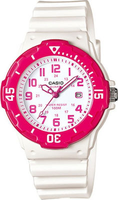 Casio Ladies Collection Watch