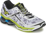 Mizuno Wave Creation 15 J1GC1401-40