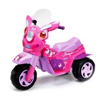 Peg Perego Raider Princess Outlet