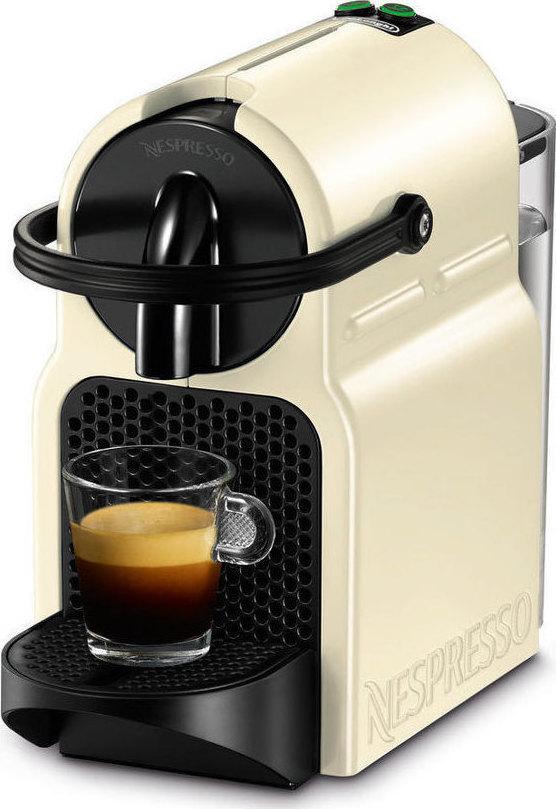 delonghi nespresso inissia en80 cw. Black Bedroom Furniture Sets. Home Design Ideas