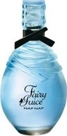 Naf Naf Fairy Juice Blue Eau de Toilette 100ml
