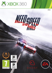 Need for Speed: Rivals ΧΒΟΧ 360