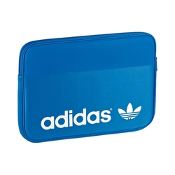 Adidas Laptop Sleeve Bluebird / White F79665