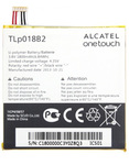 Alcatel TLP018B2