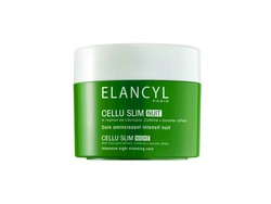 Elancyl Cellu Slim Night (Pot) 250ml